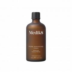 Pore minimizing tonic 100ml