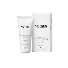 Medik8 Droge Huid
