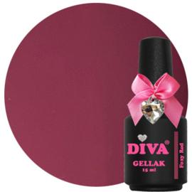 Diva Gellak Foxy 15 ml