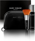 Travel set Marc inbane