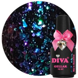 Diva Gellak She is Beautiful 15 ml