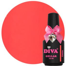 Diva Gellak Gotcha 15 ml