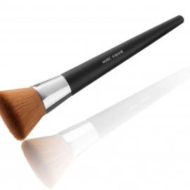 Kabuki Brush Big