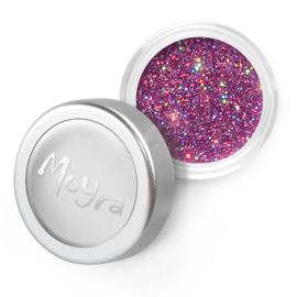 Moyra Glitter Powder No. 13