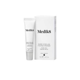 Medik8 Oogverzorging