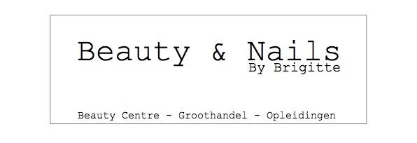 Beauty & Nails By Brigitte