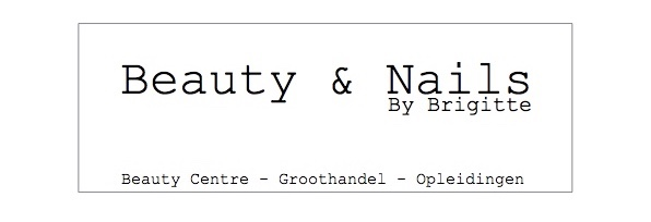 Beauty & Nails By Brigitte