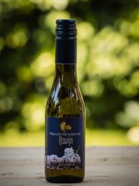 Wijn   IJswijn Souvignier Gris (dessertwijn)