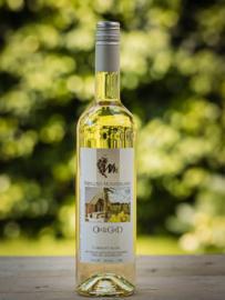 Wijn | Wit - Oer-le-goed Cabernet Blanc