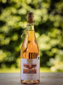 Wijn   Rosé - Prosecco Wals Rosé Régent Bubbels