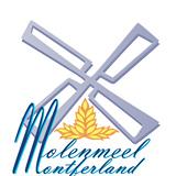 Molenmeel Montferland | Tarwebloem