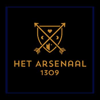 Het Arsenaal 1309 Doesburg