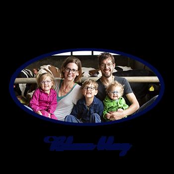blom blog boerderij didam kalfsvlees
