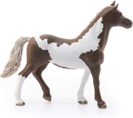 Paint horse ruin Schleich 13885