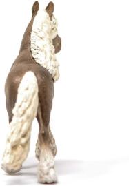 Silver Dapple merrie   Schleich 13914