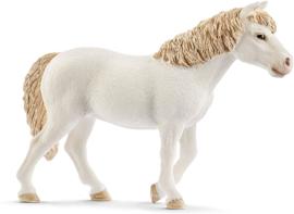 Pony en veulen set Schleich 42423