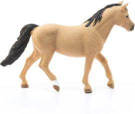 Connemara pony merrie Schleich 13863
