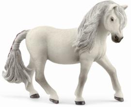 Iceland Pony Mare - Schleich 13942