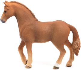 Quarter horse merrie Schleich 13852