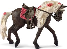 Rocky mountain paardenshow Schleich 42469