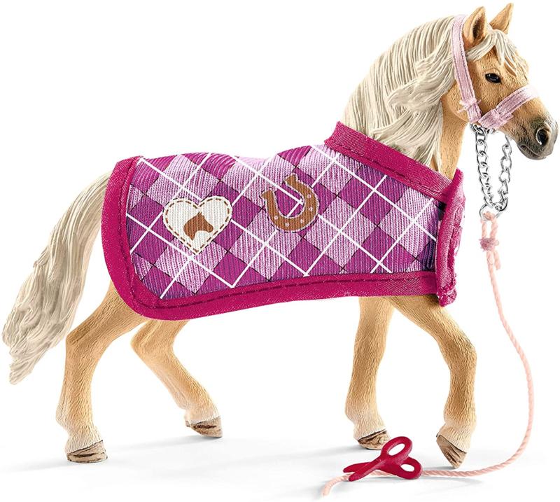 Fashion creatie set Schleich 42431