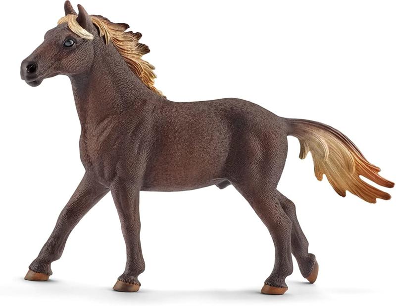 Mustang hengst Schleich 13805