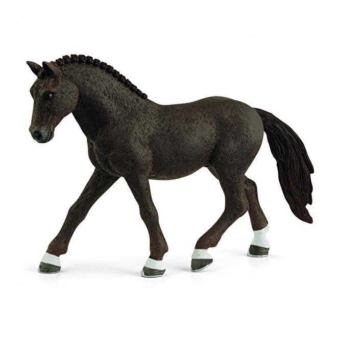 german pony schleich 2021