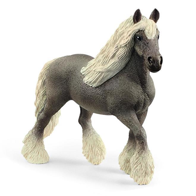 schleich paard dapple merrie 2021