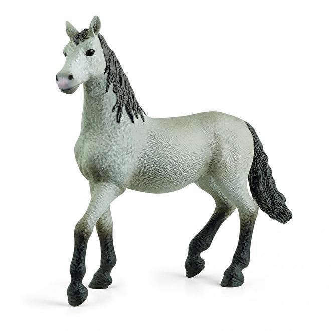 schleich 2021 paard