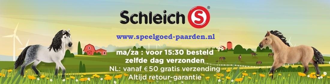schleich-paarden.nl