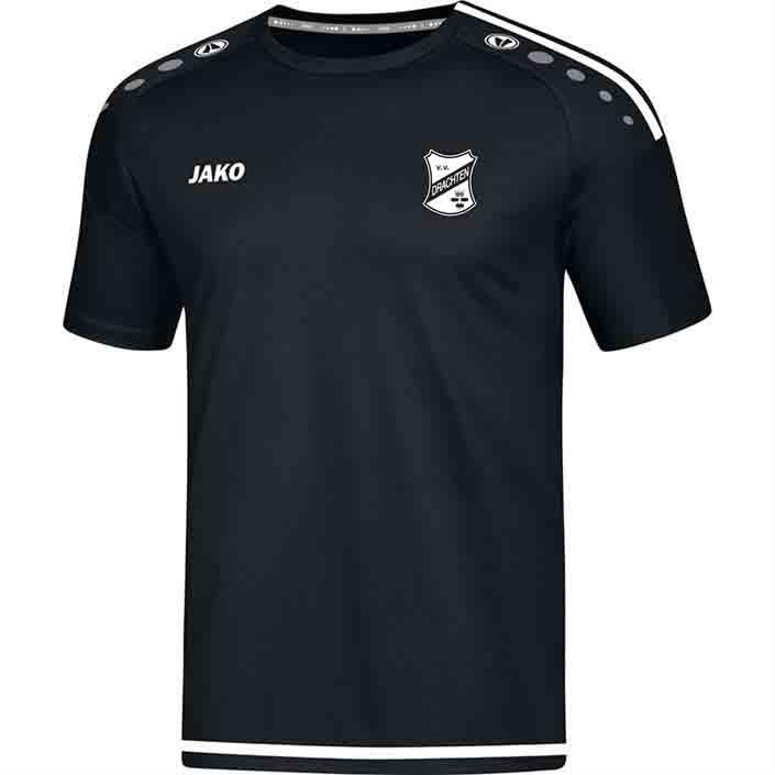 JAKO T-Shirt (VV Drachten)