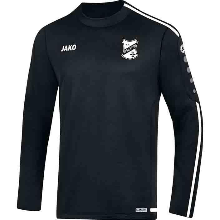 JAKO Sweater (VV Drachten)