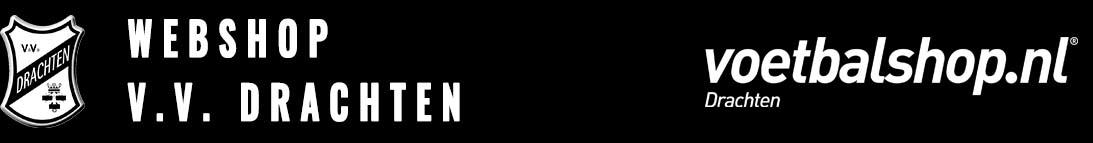 V.V. Drachten