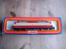 Marklin 3153 DB 120 NIEUW