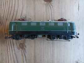 Marklin 3037  E41  van de DB
