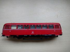 Marklin Railbus
