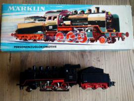 Marklin 3003 BR 24