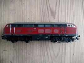 Marklin 3075 DB216
