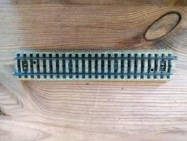 Marklin 5106 Rechte rail