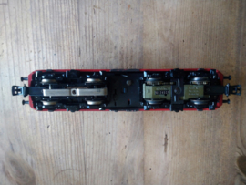 Märklin 3034 Elektrische Locomotief BR 141 van de DB