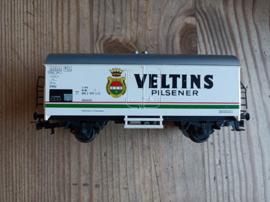 Marklin 4416 Bierwagon Veltins