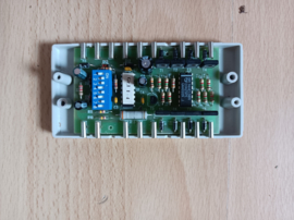 Viessmann 5211 Wisseldecoder Los