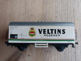 Marklin Bierwagon Veltins