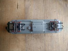 Märklin/Primex 3008 - Elektrische locomotief E44 van de DB
