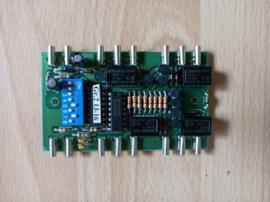 Viessmann 5213 Schakeldecoder