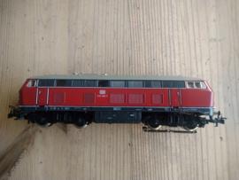 Marklin 3075 DB 216
