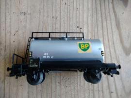 Marklin Ketelwagon BP
