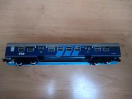 Marklin 4117 Personenwagon van de NS NIEUW
