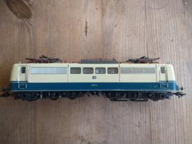 Marklin 3361 E-Loc DB 151. Loc is NIEUW!