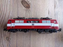 Marklin 3172 BR 111 van de DB NIEUW